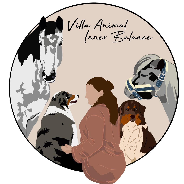 Villa Animal Inner Balance